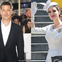 Brad Pitt and Angelina Jolie's Bifurcated Judgment Request for Divorce Gets Thumb Up