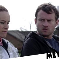 Pregnant Gemma Winter for shock Corrie exit?