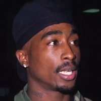 Gang Leader Tied to Tupac Murder Case Gets 10 Years in Prison in Drug Case