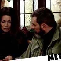Major Corrie theory reveals the shocking culprit behind Rana's death?