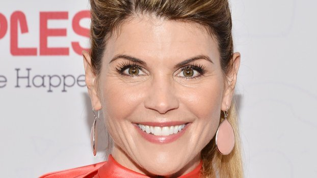 What Could Be Next For Lori Loughlin, According to a Legal Expert