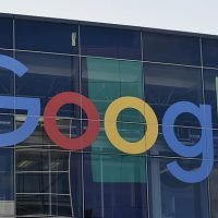 Google pulls the plug on an AI ethics board it founded LAST WEEK