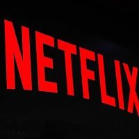 Netflix says it isn't worried about losing customers