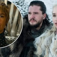Game Of Thrones Season 8 Episode 1 recap