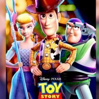 Toy Story 4 unites friends as Disney releases new trailer and poster