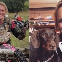 British quad biker racer dies after her vehicle flips and crushes her