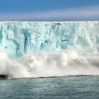 Global warming will cost £54 trillion MORE than previously thought