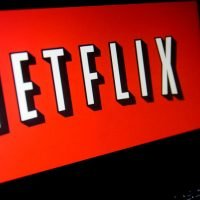 Netflix is testing a 'Top 10' feature in the UK to help you find popular shows