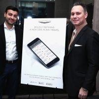 JetSmarter app being sold to Vista Global