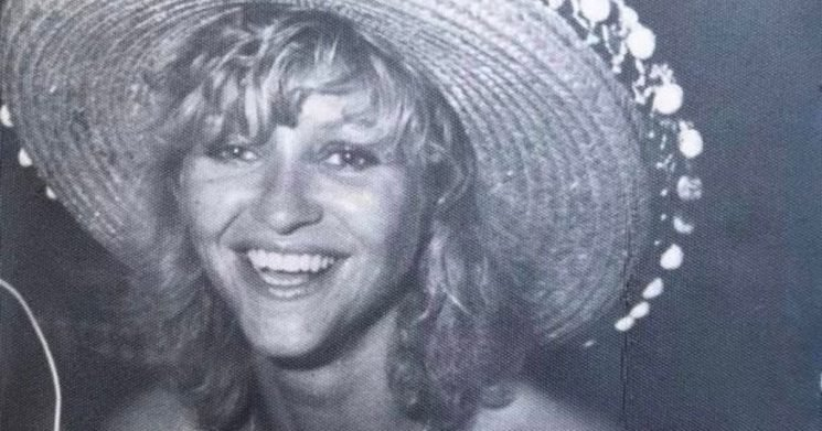 'Loving' mum killed after being knocked off bike by HGV driver who didn't notice