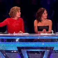 All the stars tipped to replace Darcey Bussell on Strictly Come Dancing