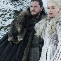 Game of Thrones fans in meltdown as second episode of final season leaks early