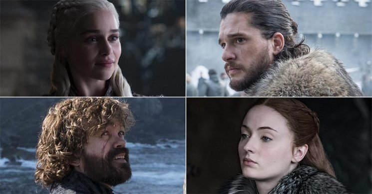 Exclusive Game of Thrones Reddit data: 5 takeaways and predictions