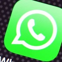 How to get WhatsApp on your iPad – tips for accessing the app on Apple tablet