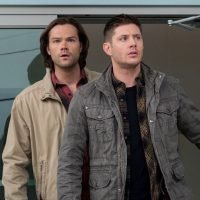 Here's When New Seasons of Supernatural, The Flash, and More CW Shows Will Hit Netflix