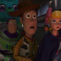 """Another Teaser Trailer For Toy Story 4 Welcomes """"Old Friends and New Faces"""" — Watch Now!"""
