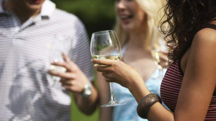 Alcobore or woke abstainer: what kind of drinker are you?