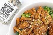 Everything You Can Make With Everything Bagel Seasoning