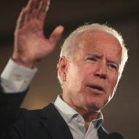 Joe Biden's Video Statement Did Not Impress 3 Women Who Say He Made Them Uncomfortable
