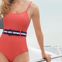 15 Newly Released Swimsuits That Hit Every Summer Trend