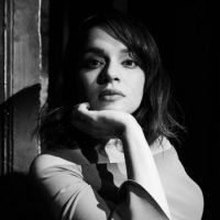 Norah Jones review: boldness brings its own rewards