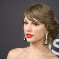 Shawn Mendes' Sweet Tribute To Taylor Swift For The 'Time' 100 Will Make Swiftie's Hearts Soar