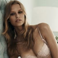 Beauty beat: The best way to apply body creams in the cooler months