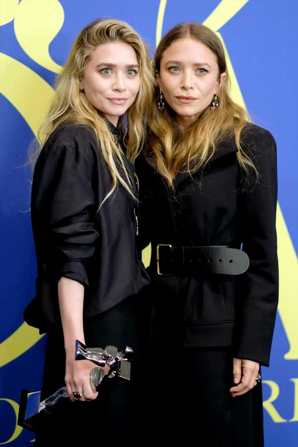 Where To Buy Mary-Kate & Ashley's Elizabeth & James Clothing Line, Since It's Coming To A Big Retailer