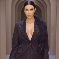 I Think Kim Kardashian Could Actually Make a Great Lawyer —May I Present My Evidence?