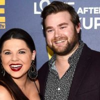 'On the Way!' Amy Duggar Is Pregnant With Her First Child