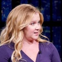 No Baby Yet! Amy Schumer Bashes Birth Rumors: I'm 'Pregnant and Puking'