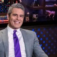 Baby Fever! Andy Cohen Considers 2nd Child 'All the Time' After Son's Birth