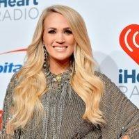 Carrie Underwood's Son Calls Her 'Carefree Underwear' — Celebs React!