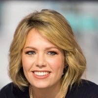Dylan Dreyer Opens Up About Secondary Infertility: I'm 'In the Middle of It'