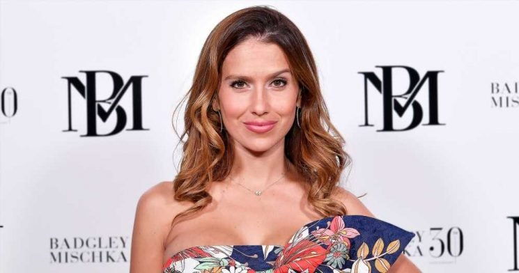 How Hilaria Baldwin Is Coping With Her Miscarriage: 'Sadness Passes'