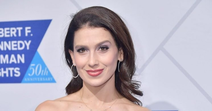 Hilaria Baldwin Says She 'Will Be OK' After 'Likely' Miscarriage Revelation