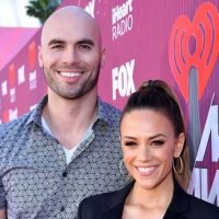 Nope! Jana Kramer Won't Hire 'Hot' Nanny After Husband's Infidelity