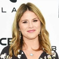 Oh, Baby! Jenna Bush Hager Is Pregnant, Expecting Her 3rd Child