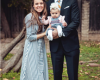 The 1 Reason Jeremy Vuolo Was Hesitant to Marry Jinger Duggar