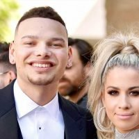 Country Singer Kane Brown's Wife Is Pregnant: 'I'm Gonna Be a Daddy!'