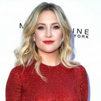 Welcome to the Club! Kate Hudson Is 'Very Comfortable' Turning 40