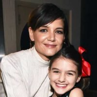 How Katie Holmes Has Kept Birthday Girl Suri, 13, From Becoming 'Spoiled'