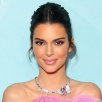 Kendall Jenner: I Was Insecure Because I 'Don't Have Boobs' Like My Sisters