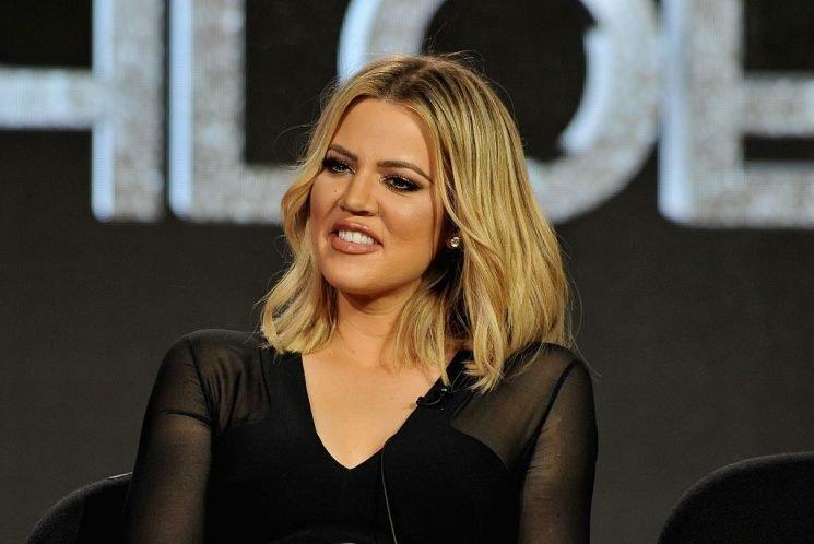 Is Khloe Kardashian Making A New TV Show?