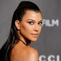 The Co-Sleeping Tool Kourtney Kardashian Swears By