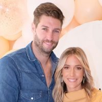Kristin Cavallari Says Husband Jay Cutler 'Sucked' Out Her Swollen Ducts
