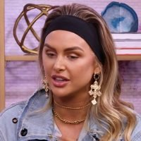 Lala Kent Believes Stassi Will 'Have a Baby Before' Getting Engaged to Beau