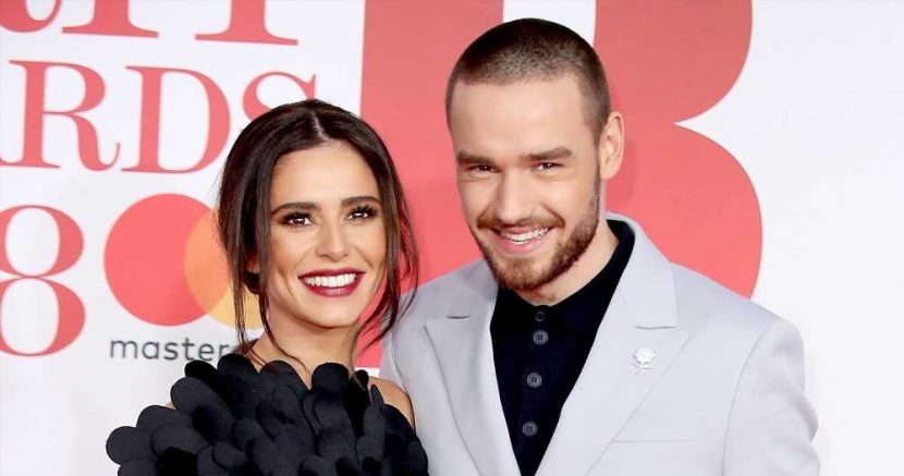 Better Together! Cheryl Cole Talks Coparenting With 'Great Dad' Liam Payne