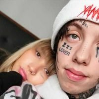 Even Lil Xan Is Not Sure if Fiancee Annie Smith Was Ever Pregnant