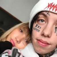 Lil Xan's Fiancee Annie Smith Reveals She Suffered a Miscarriage